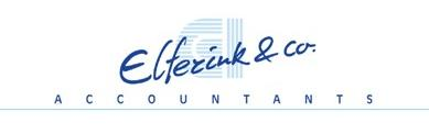 ELFERINK & CO. ACCOUNTANTS